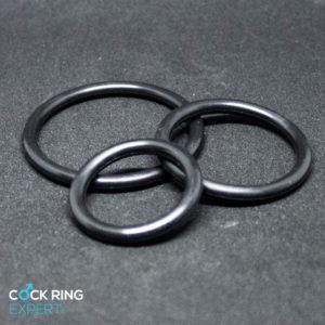 cock ring sizes multiset
